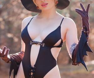 Kayla Erin - Avocation Mercy