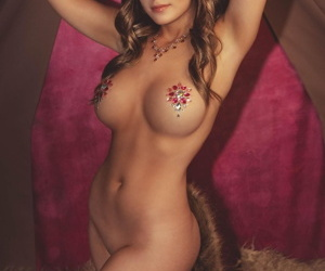 Danielle Beaulieu - Beast Boudoir