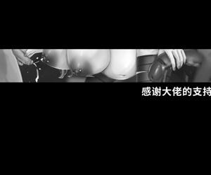 祖安黑市的新奴隶-霞与洛 - fidelity 3