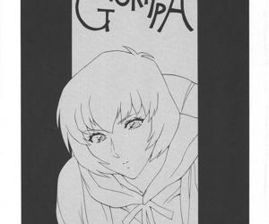 Gorippa 4