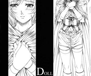Doll 2 =LWB=