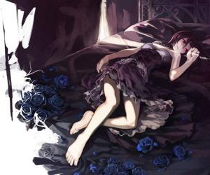 Artist: Aoin - accouterment 2