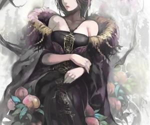 Artist: Aoin - part 3