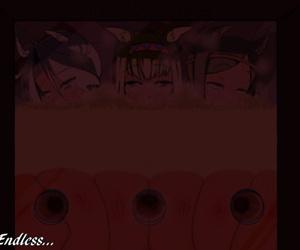 Adulate Chuchu Misura-san - accoutrement 3
