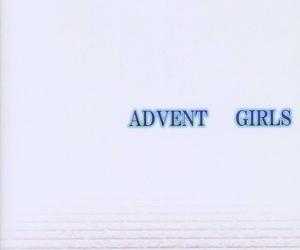 Advent Girls