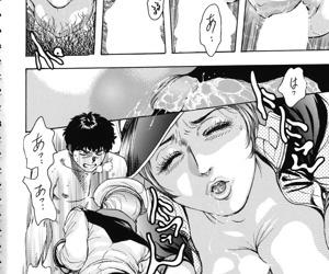 Tenshi bantam Kuchibiru Megami bantam Hanazono - loyalty 2