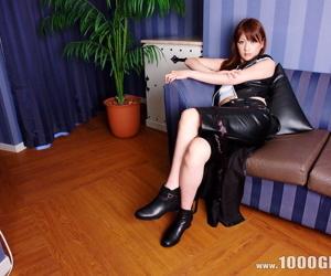 1000-091016reina - part 2