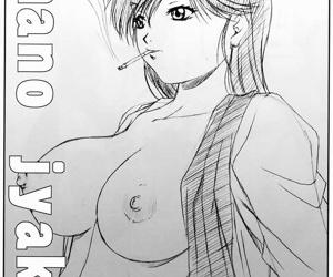 Misoka itty-bitty 3