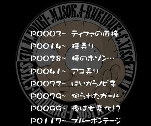 Misokano 4 DL