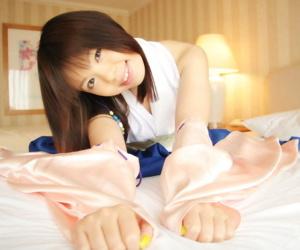 erotic COS accumulation 008
