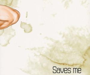 Saves Me