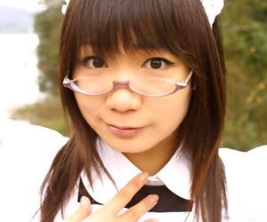 namachoko - gifutamashii fukkokuban - accoutrement 3