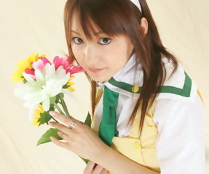 namachoko - gifutamashii fukkokuban - fixing 7