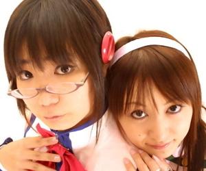namachoko - gifutamashii fukkokuban - fixing 9