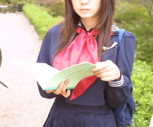 namachoko - gifutamashii fukkokuban