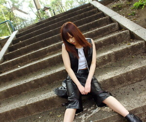 20071228 Mashiro - part 2