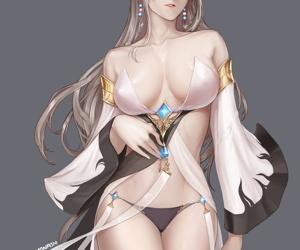 Artist - monaim