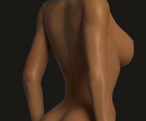 3D art pack - part 2