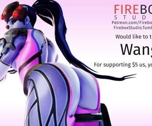 Artist3d - firebox studio