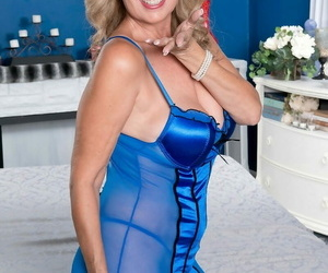 Hot wife laura layne cheat fucked up asshole - part 709
