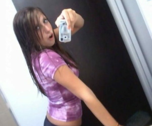 Despondent untrained chicks camwhoring be fitting of their boyfriends - part 1169