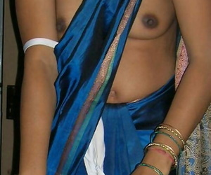 Sexy indian gfs divest oneself of together with tasteless - decoration 2273