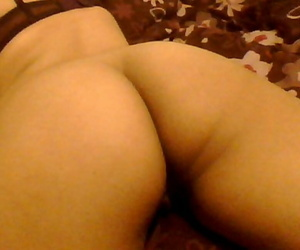 Self shot gfs are posing be expeditious for apartment phone camera pics - part 2334