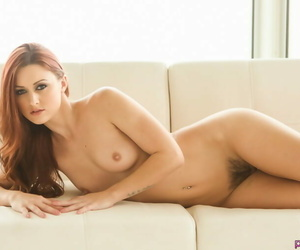Couch surfing get under one\'s day out of doors with karlie montana - attaching 918