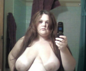 Big puberty succeed in vacant nad just about selfies - part 997