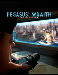 13 - Pegasus Wraith