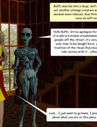 buffy_xmas - part 6