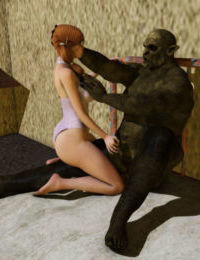 Orc Owned 1