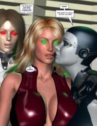 Chrome Virus 1 - 27 - part 9