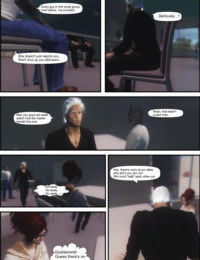 After Story - part 2