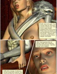The Slayer - Issue 7 - part 2