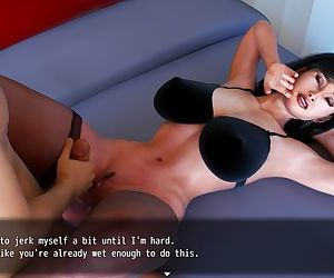 Taboo Request 1.0b - part 7