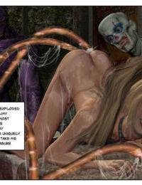 Slayer Nightmare 1 - part 2