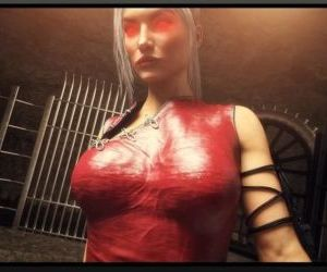 Carey Carter: Videogames night - part 4