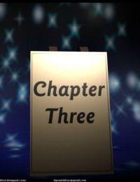 Chromosomal Chaos - part 4