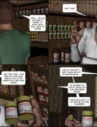 VipComics #2 - part 2