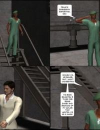 VipComics #2 - part 3