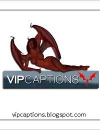 VipComics #2 - part 4