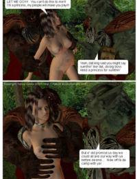 Taboo- Arwens Misadventures - part 5