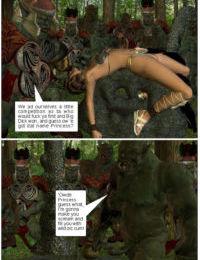 tabu arwens talihsizlikleri - PART 5