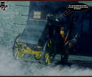 The Legend of Alucardia - part 11