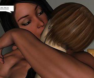 Amber & Julian by TST - part 13