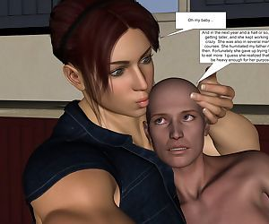 Amber & Julian by TST - part 5