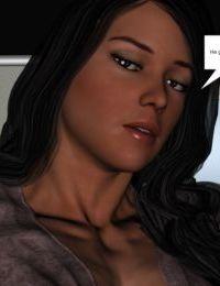 Amber, Julian by TST - part 6