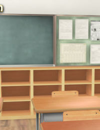 School Times - part 2