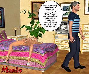 Dad & Sue - part 7